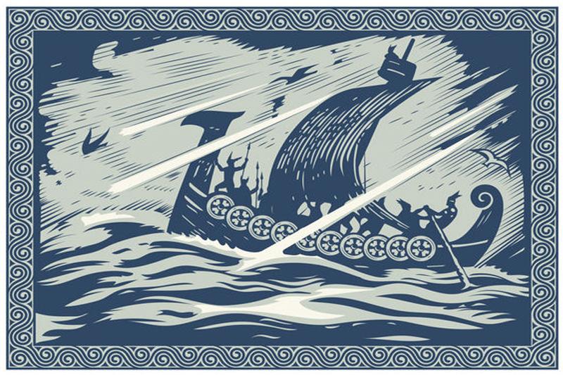 barcohistoria