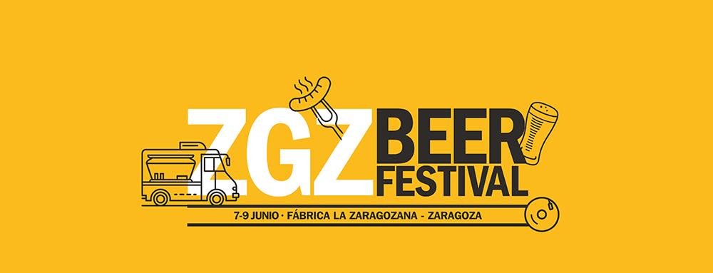 zaragoza beer festival