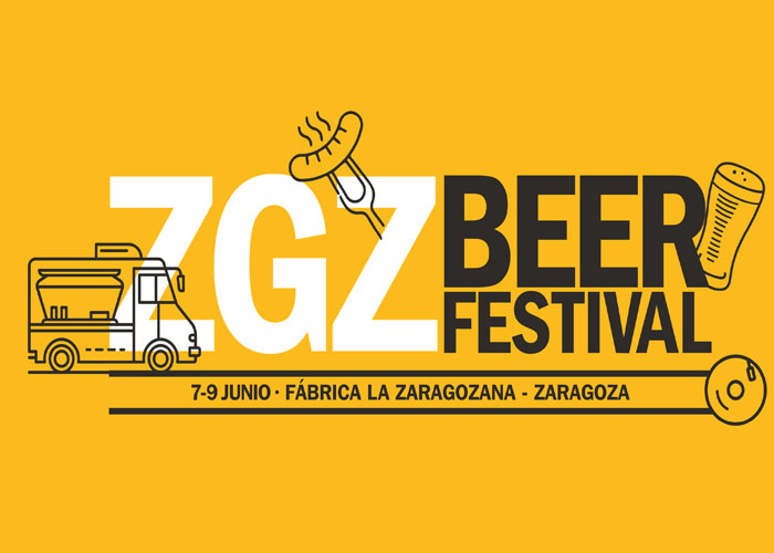 zgz beer festival