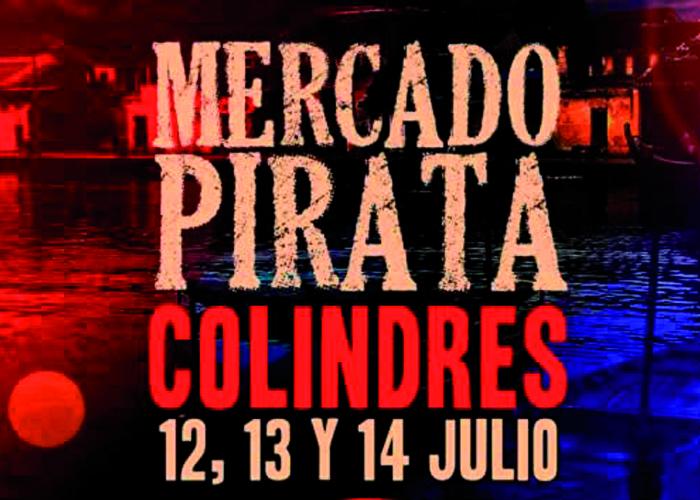 hidromiel rasmia mercado pirata